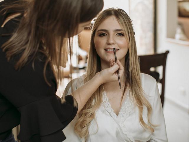10 consejos para tener unos labios de ensueño