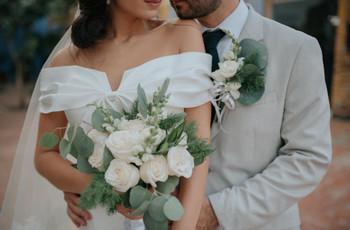 Renovación de votos matrimoniales: paso a paso para su planificación