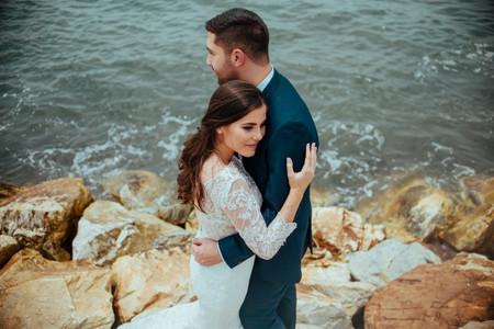 7 ventajas de casarse durante el segundo semestre del año
