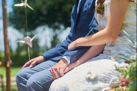 Requisitos para matrimonio de extranjeros en Colombia