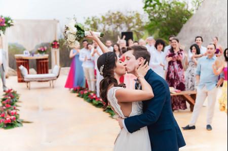 Cómo gestionar la confirmación de los invitados a la boda