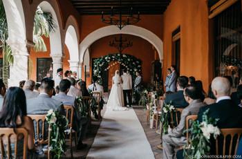 ¡Palabra de mujeres expertas en bodas!: sus iniciativas para las parejas en este 2021