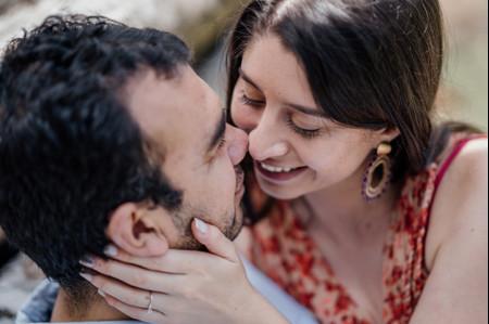 Top 10: los mejores planes para hacer en pareja