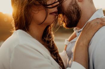 6 señales que les dirán que su relación es tan fuerte como para comprometerse
