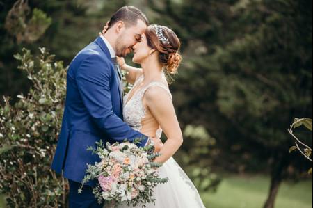 35 mensajes de amor para el esposo