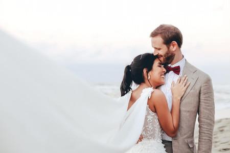 20 preguntas que pueden hacer a su wedding planner