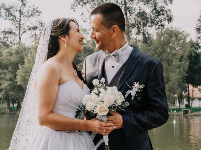 8 cosas que deberían hacer al día siguiente de la boda