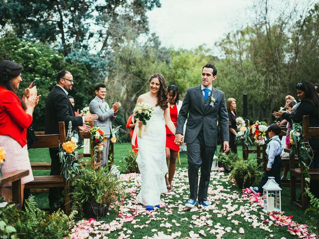 Video 'same day edit' para boda: ¡sorprendan a sus invitados!