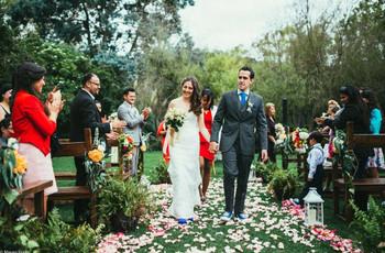 Video 'same day edit' para boda: ¡sorprendan a sus invitados!