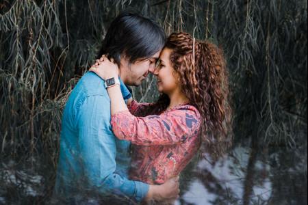 ¿Qué frases lindas para mi novia puedo decirle?: los 25 mensajes más bonitos