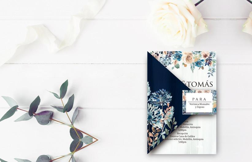 6-invitaciones-para-boda-matrimonio-vale