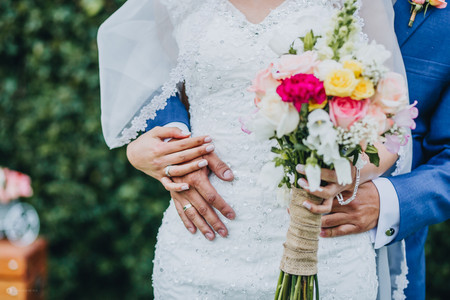 Centro de ayuda para matrimonios: guía útil sobre el coronavirus