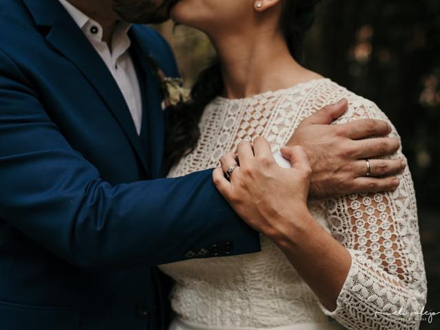 Cómo registrar un matrimonio extranjero en Colombia