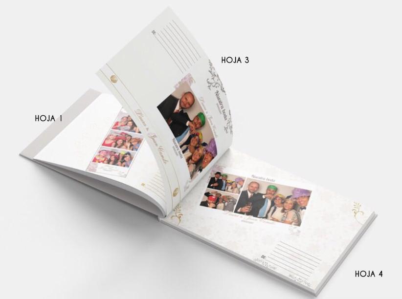 Kuva Photobooth