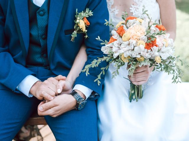 ¿Cuándo y dónde se casan? Sigan la evolución del coronavirus en Colombia