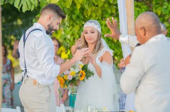 Requisitos para un matrimonio cristiano: lo básico que deben conocer