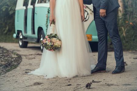 Coronavirus: ¿qué hacer al aplazar el matrimonio?