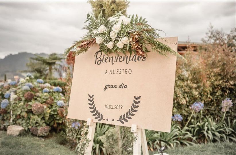 Celebraciones Bogotá