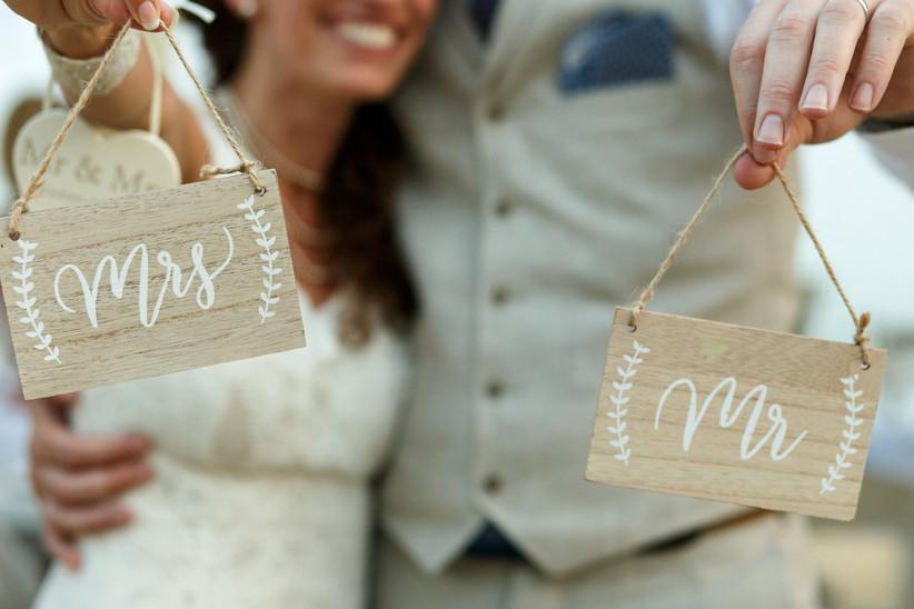 Wedding Goods