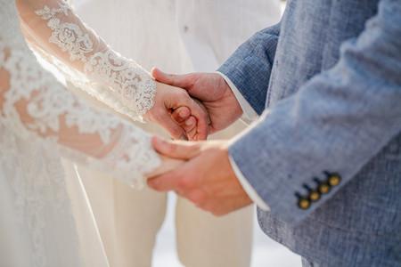 8 situaciones por las que deberían pensar en aplazar el matrimonio