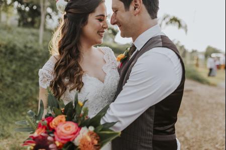 ¿Cómo calcular el presupuesto para boda? ¡La guía completa!
