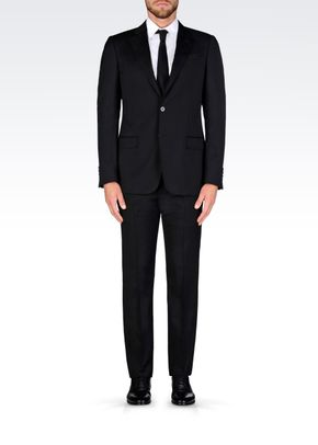 TH_FA16 Tailored (6), Tommy Hilfiger