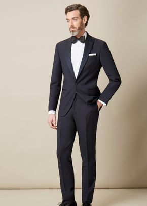 TH_FA16 Tailored (3), Tommy Hilfiger