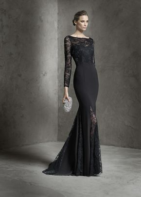 CLARIBEL, Pronovias