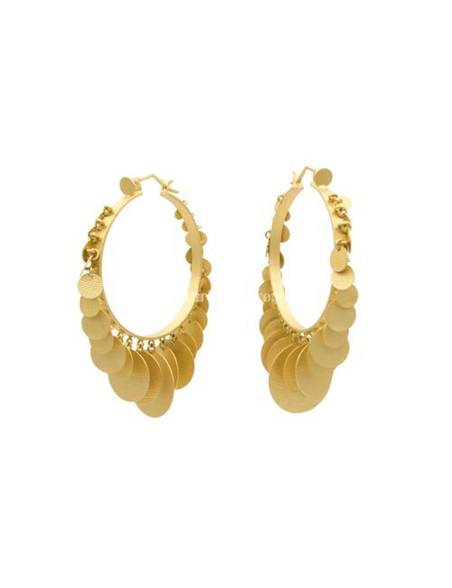 Embera, Paula Mendoza Jewelry