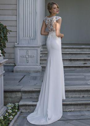 opera, Dovita Bridal