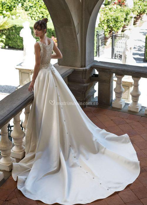 dallas, Dovita Bridal