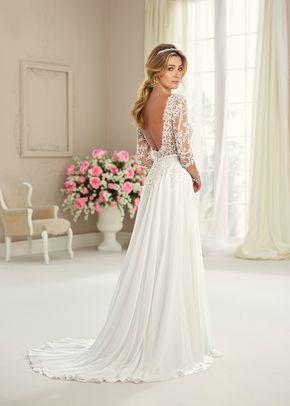 217108, Mon Cheri Bridals