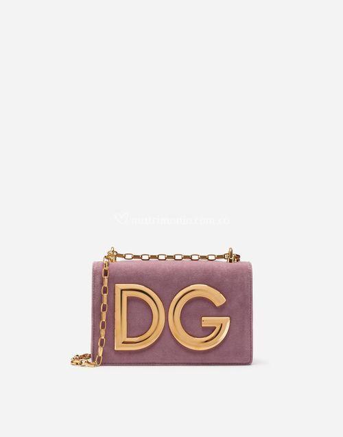 BB6498AV2768I445, Dolce & Gabbana