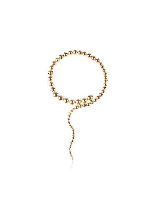 Glaucus, Paula Mendoza Jewelry