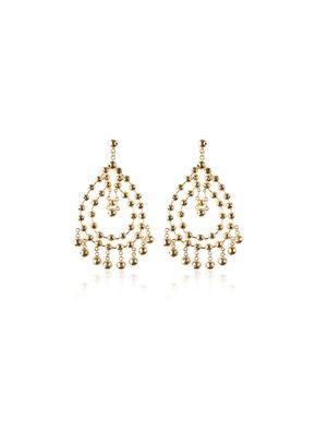 Barcelona, Paula Mendoza Jewelry