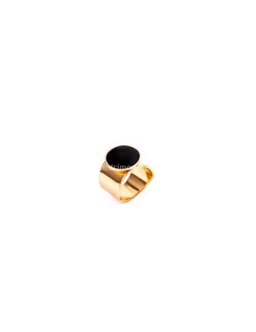 Hera Black, Paula Mendoza Jewelry