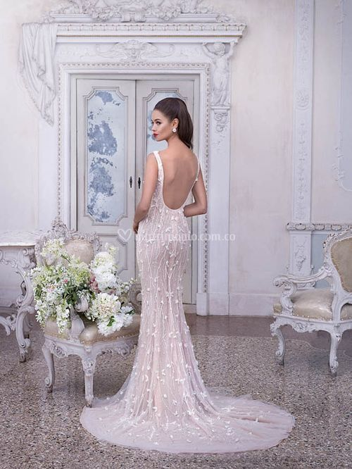 DP395, Demetrios