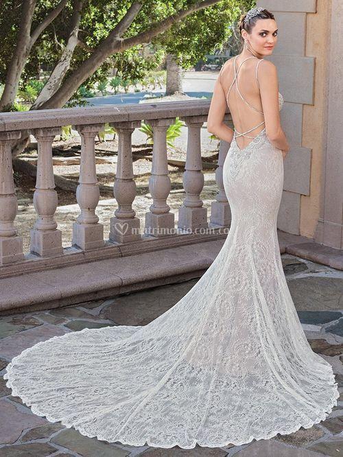 ADRI, Casablanca Bridal