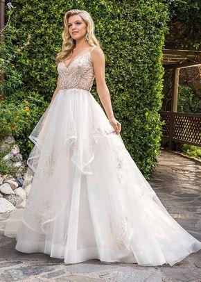 AVA, Casablanca Bridal