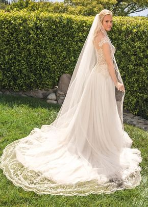 SYNDEY, Casablanca Bridal