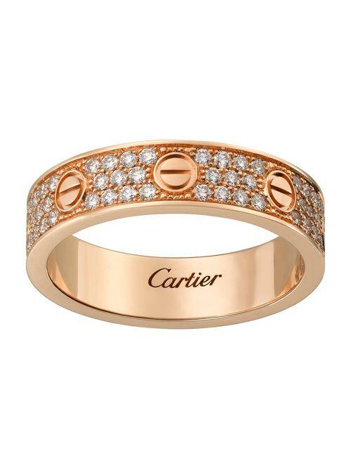 B4085800, Cartier