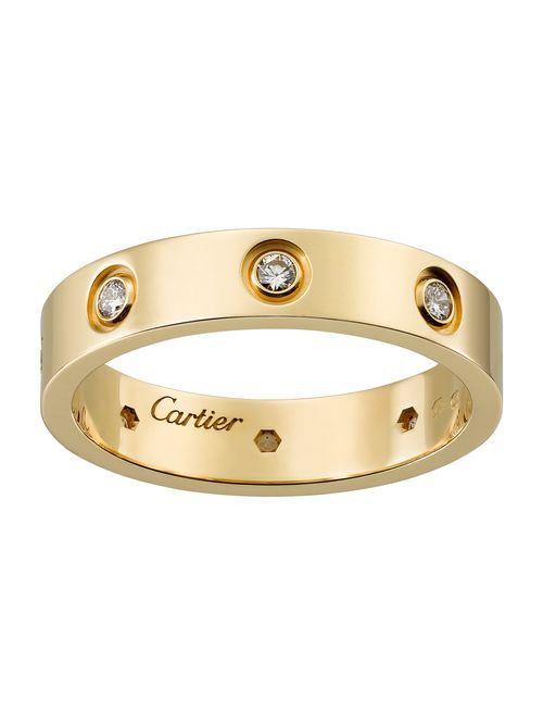 B4056200, Cartier