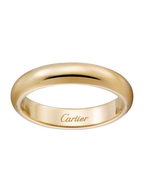 B4031200, Cartier