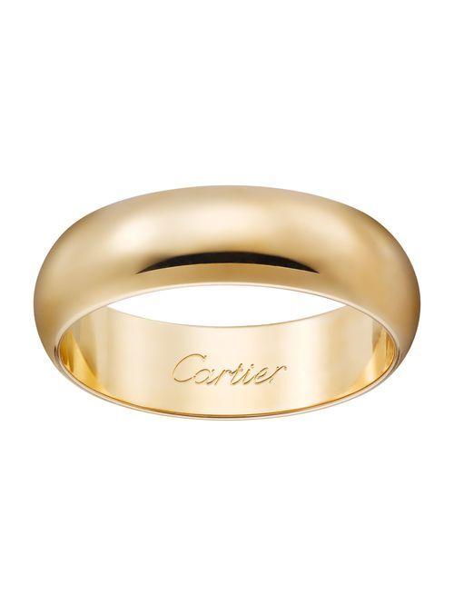 B4059600, Cartier