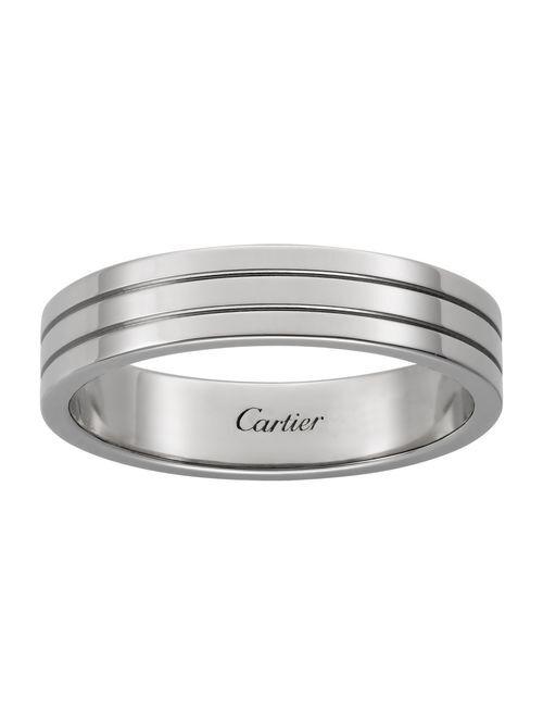 B4222500, Cartier