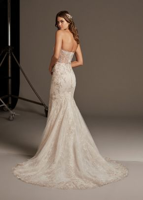 AQUARIUS, Pronovias