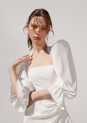 ines, Eva Lendel