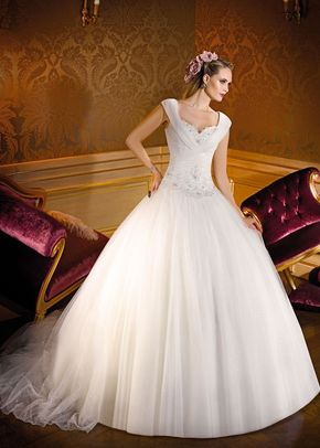 171-01, Miss Kelly By The Sposa Group Italia