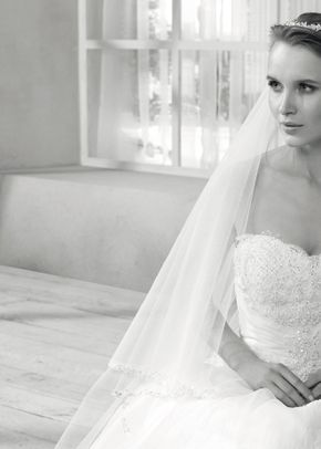MK 191 18, Miss Kelly By The Sposa Group Italia