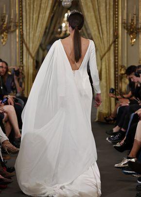 Atelier Couture_29, Rafael Urquizar